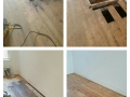 Floor Repairs and Restoration Stockport
