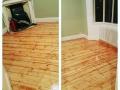 Floor Sanding in Chorlton-cum-Hardy