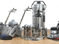 Wooden Floor Sanding Machines
