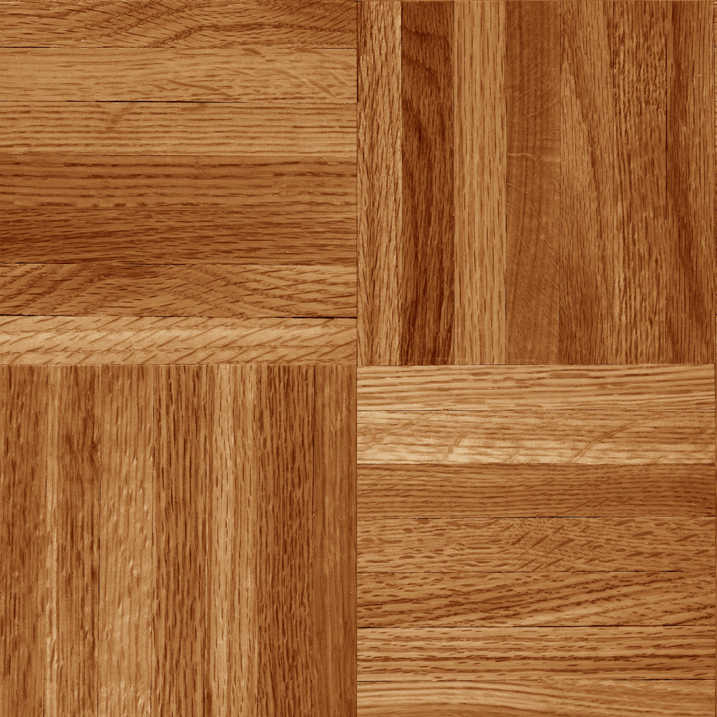Wooden Floor Restoration Company