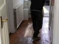 Dust Free Floor Sanding Manchester