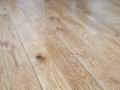 Floor Sanding Mobberley