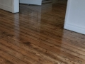 Floor Sanding Professionals After