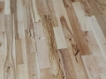 Floor Sanding bringing your wood back to life