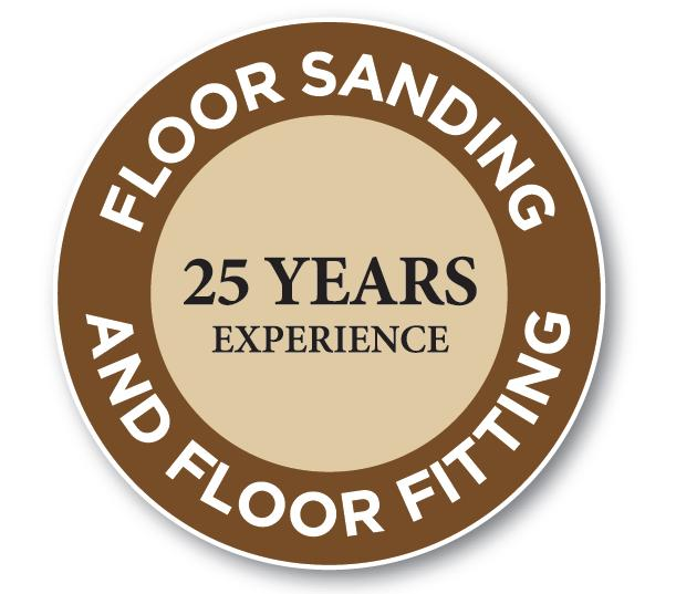 Manchester Floor Sanding