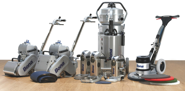 bona_sanding_machines