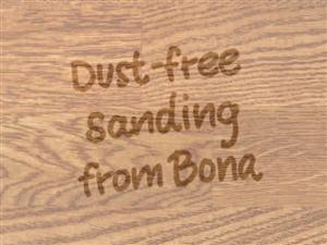 dust-free-sanding