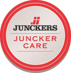 junckercare-logo