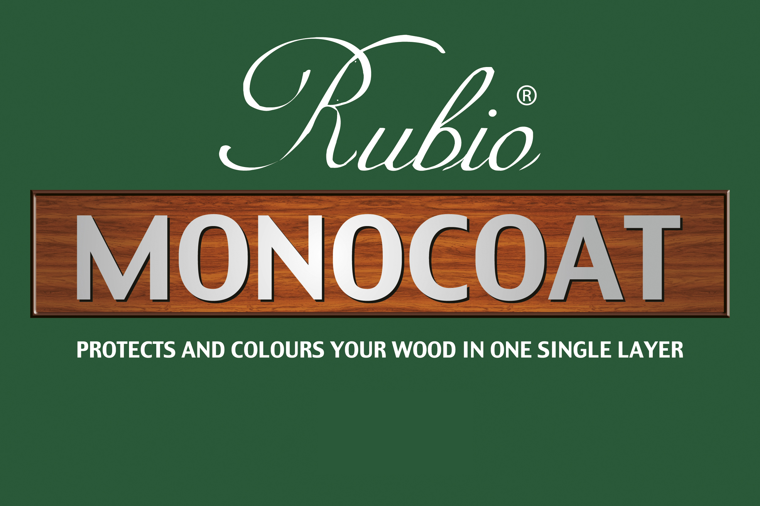 rubio-monocoat-logo
