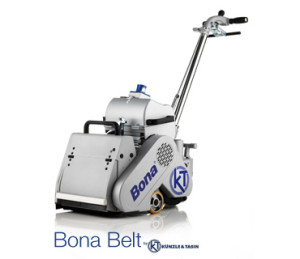 Floor Sander Hire Stockport