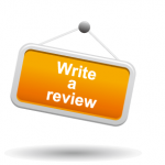 write_a_review